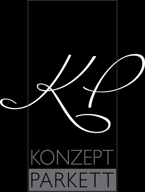 Konzept Parkett Hannover Logo